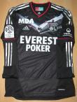 maillot-ol-2012-2013-noir-everest-nice.jpg