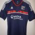 maillot-ol-2013-2014-bleu-europe-third-veolia.png