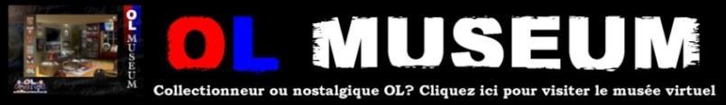 ol-museum-logo.jpg